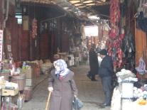 Gazientep Market