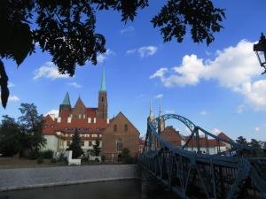 wroclaw - 11