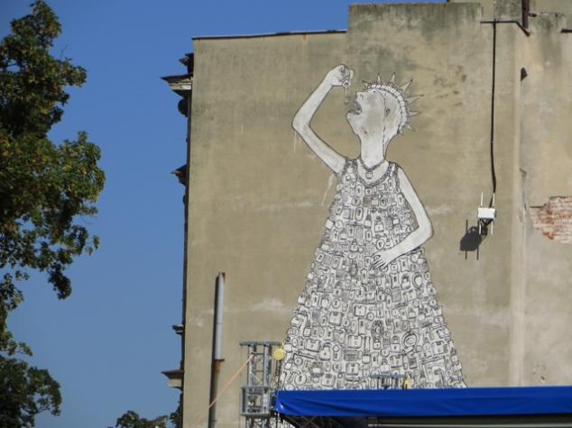 murals - 1 (1)