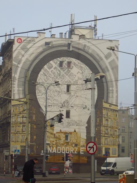murals - 3
