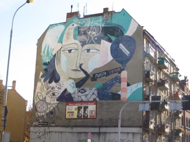 murals - 4