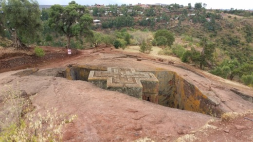 ethiopia-17